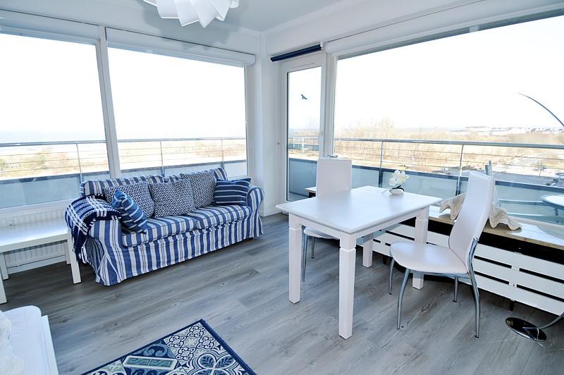 ferienwohnung auf dem steinwarder heiligenhafen ostsee. Black Bedroom Furniture Sets. Home Design Ideas